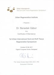 Dr. Benedek Gábor_2017.10.27-28.