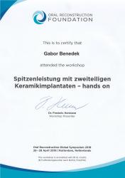 Dr. Benedek Gábor oklevél_2018.04.26