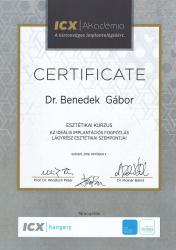 Dr. Benedek Gábor_2019.10.04