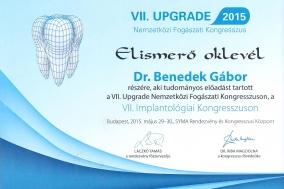 Dr.-Benedek-Gábor-oklevél_2015.05