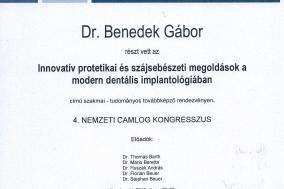 Dr.-Benedek-Gábor-oklevél_2015.06