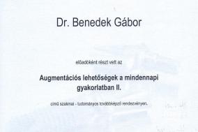 Dr.-Benedek-Gábor-oklevél_2015.10.16