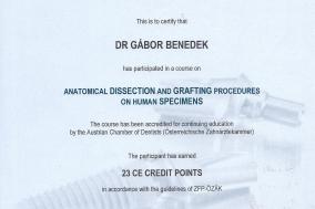 Dr.-Benedek-Gábor-oklevél_2015.10.22