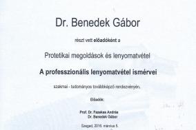 Dr.-Benedek-Gábor-oklevél_2016.03