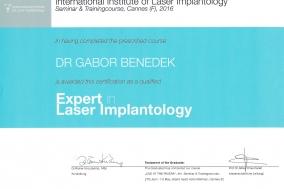 Dr.-Benedek-Gábor-oklevél_2016.04.29