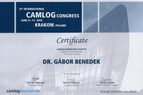 Dr. Benedek Gábor oklevél_2016.06