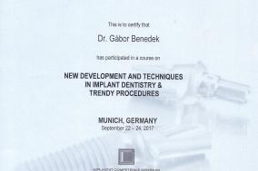 Dr. Benedek Gábor_2017.09.24