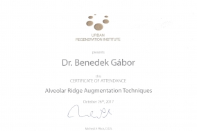 Dr. Benedek Gábor_2017.10.26