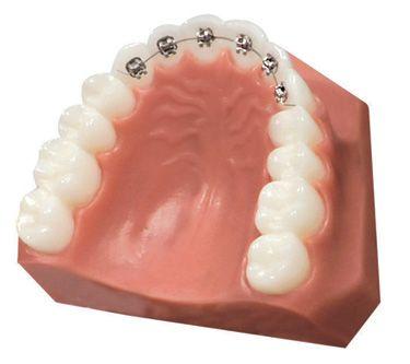 fogszab-inovation-lmtm