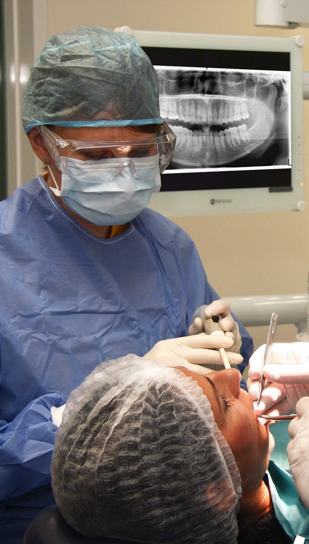 Implantátum-tudnivalók