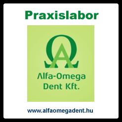 Alfa-Omega Dent