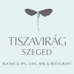 Tiszavirág Szeged