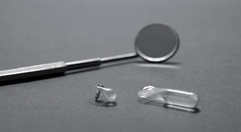 A fogászati periosteum-tágító