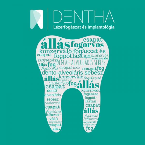 dentha-állás-fogorvos