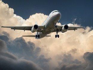fog CT szegeden-repülő
