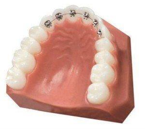 fogszab-innovation