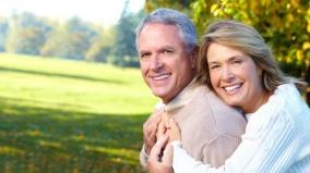 implantátum időseknek